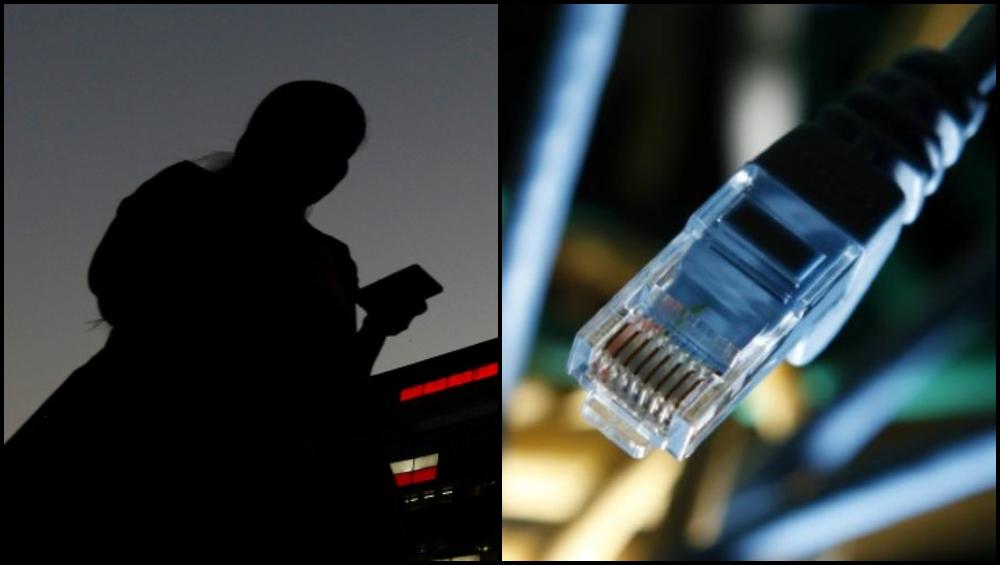 4G Internet In J&K: जम्मू, कश्मीर खोर्यातील प्रत्येकी एका जिल्ह्यांत 15 ऑगस्टनंतर प्रायोगिक तत्त्वावर 4जी उपलब्ध करण्याची केंद्र सरकारची तयारी