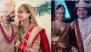 Karwa Chauth 2018 : विरूष्का ते प्रिंस आणि युविका, या '5' सेलिब्रिटी जोड्या यंदा पहिल्यांदा साजरा करणार करवाचौथ