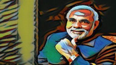 पंतप्रधान मोदींना जीवे मारण्याच्या धमकीचा दिल्ली पोलीस आयुक्तांना ईमेल