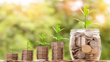 नव्या आर्थिक वर्षामध्ये 1 एप्रिलपासून 'TAX' शी निगडीत बदलणार या 9 गोष्टी