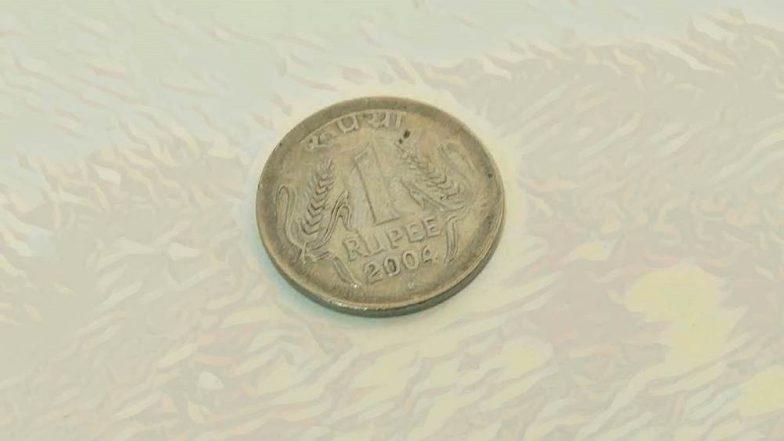 एक रुपयाच्या वसुलीसाठी, ८५ रुपयांची नोटीस; बँकेचा चोख कारभार, ९ कोटी बुडवून विजय माल्या मोकाट