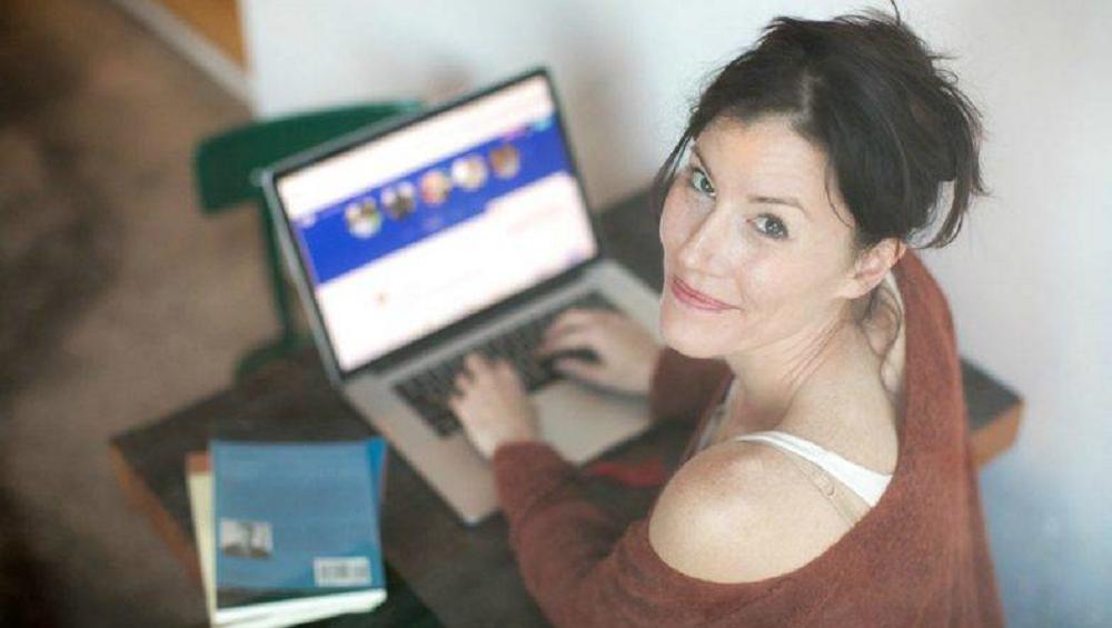 Facebook Dating app: फेसबुकवर देखील सुरु होणार डेटिंग, सिक्रेट क्रशला द्या प्रेमाची कबुली