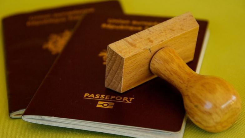 सिंगापूरला मागे टाकत जपानचा पासपोर्ट ठरला सर्वात 'पॉवरफूल' भारतीय पासपोर्ट 81 व्या स्थानी