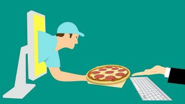 Free Pizza: बेल्जीयन व्यक्तीला मागील 9 वर्षांपासून ऑर्डर न करता मोफत मिळतेय पिझ्झा डिलिव्हरी; काय आहे ही Mystery?