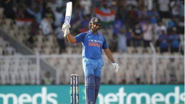 ICC Cricket World Cup 2019: टीम इंडिया मधील 'हा' सलामीवीर बनू शकतो 'मॅन ऑफ द टूर्नामेंट'