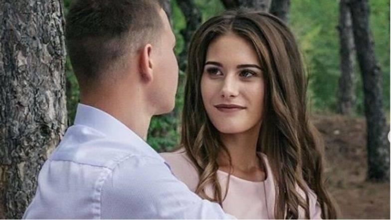 नात्यामध्ये गर्लफ्रेंडकडून लपवल्या जातात या 5 गोष्टी