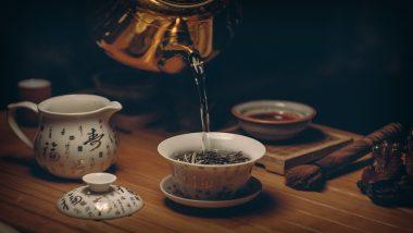 थंडीत Clove Tea प्या, आजारपण दूर पळवा!