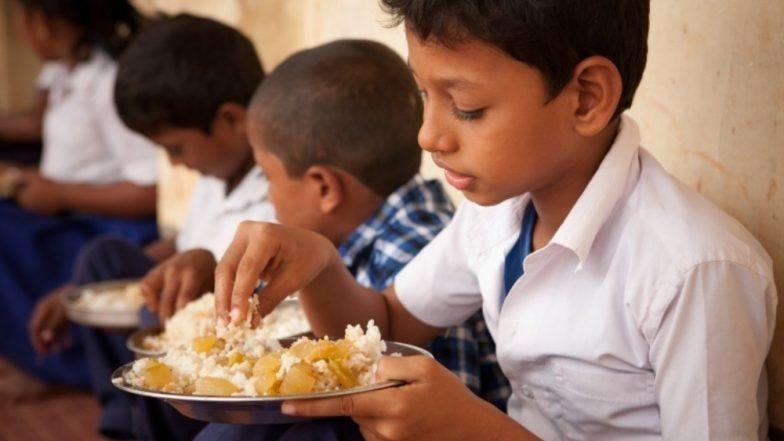 #WorldFoodDay : अन्नाची नासाडी टाळत #ZeroHunger चं ध्येय गाठण्यासाठी या 5 सवयी करतील मदत