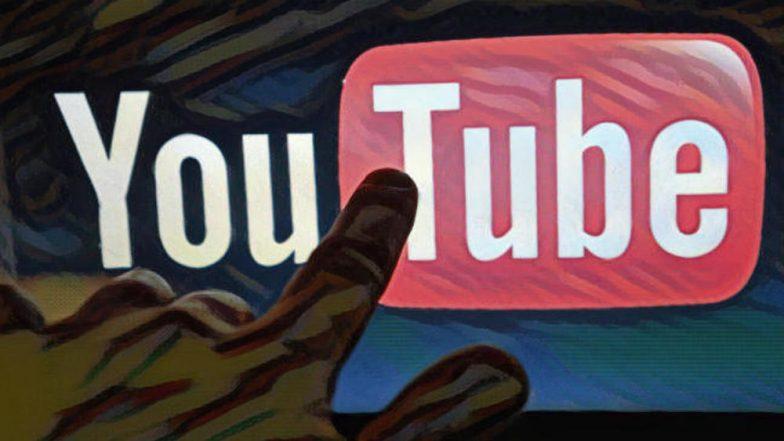 YouTube बंद झाल्याने इंटरनेटविश्वात खळबळ; युजर्स वैतागले, कंपनीने काय सांगितले पाहा