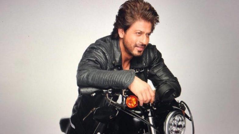 Shahrukh Khan Birthday Special : पहिल्या कमाईतून शाहरुख खानने केले 'हे' काम !