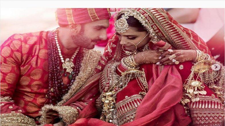Deepika Ranveer Wedding: ...तर इतकी आहे दीपिका पदुकोणच्या अंगठीची किंमत