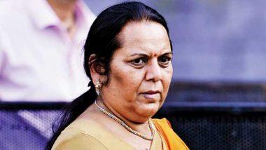 Deputy Chairperson of Maharashtra Legislative Council Election: शिवसेनेच्या डॉ. नीलम गोर्हे यांच्या नावाची विधानपरिषद उपसभापती म्हणून घोषणा