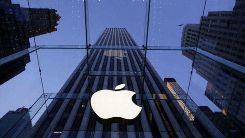 Apple च्या 'या' उत्पादनांमध्ये बिघाड; विनाशुल्क दुरुस्त करून देण्याची कंपनीची घोषणा