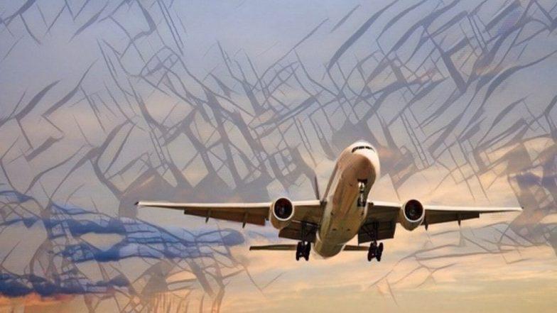 इंडोनेशिया येथील विमान अपघातानंतर भारतही सावध; विमान कंपन्यांना दिला सतर्कतेचा इशारा