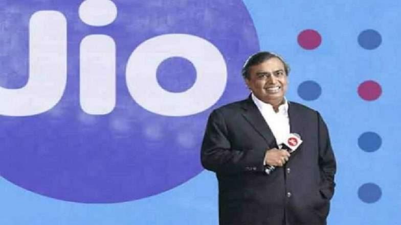 Jio Celebration Offer: जिओ ग्राहकांना मिळेल 8GB 4G डेटा अगदी मोफत