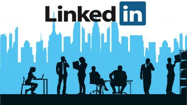चीन मध्ये Google, Facebook नंतर आता LinkedIn सुद्धा होणार बंद, मायक्रोसॉफ्टने केली मोठी घोषणा