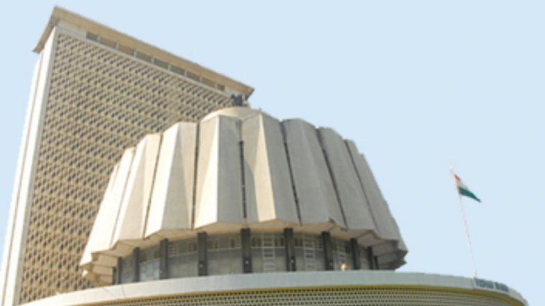 Maratha Reservation :  मराठा समाजाला 16% आरक्षण,  कृती समितीचा अहवाल