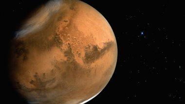 Most Expensive Thing: पृथ्वीवर येणार मंगळ ग्रहावरील माती; NASA खर्च करणार तब्बल 9 अब्ज डॉलर्स, सर्वात महागडी गोष्ट