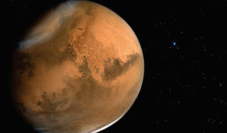 Insteresting Facts Mars Mangal: मंगळ ग्रहावर किती तासांचा एक दिवस असतो? माहिती आहे का?