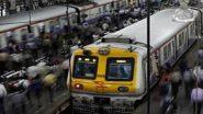 विना तिकीट प्रवास करणाऱ्यांमुळे Central Railway च्या उत्पन्नात 'अशी' झाली वाढ