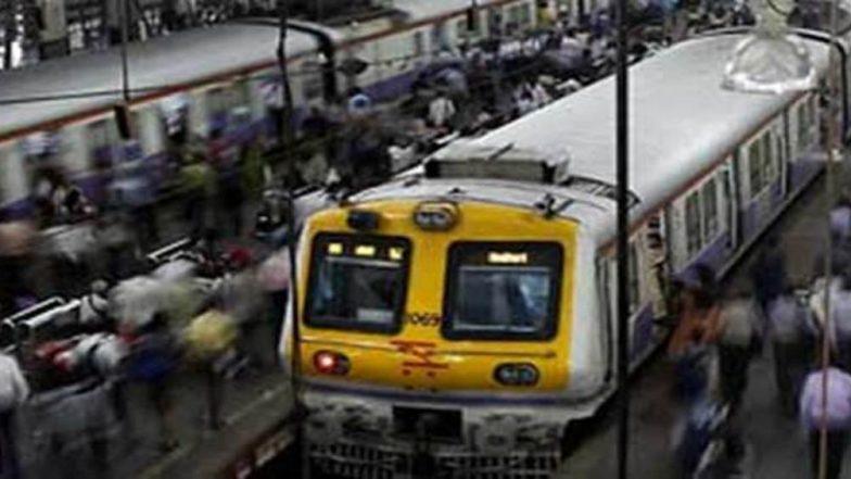 Mumbai Mega Block: मुंबईच्या मध्य, हार्बर आणि पश्चिम रेल्वे मार्गावर उद्या विशेष मेगाब्लॉक, जाणून घ्या या मार्गांवरील रविवारचे विशेष वेळापत्रक