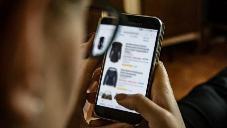 Amazon ची देखील भारतामध्ये  UPI सेवा सुरू, Paytm, PhonePe, Mobikwik, Freecharge,Google Pay ला देणार टक्कर