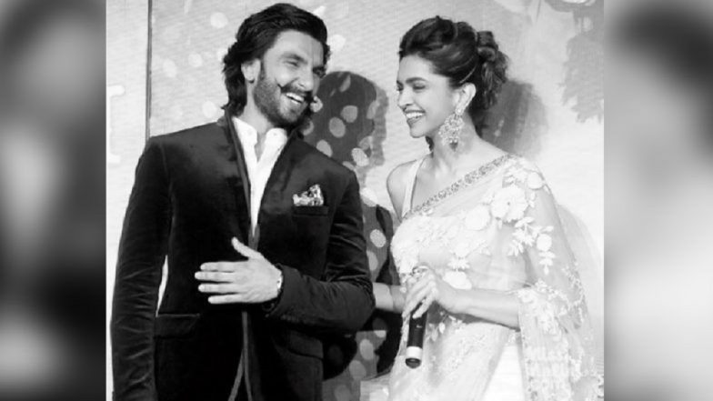 Deepika-Ranveer Wedding: दीपवीर आज 'या' वेळेला शेअर करणार लग्नाचे फोटोज!