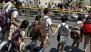 कल्याण: विशिष्ट पुस्तके न घेतल्याने सेंट मेरी शाळेच्या विद्यार्थ्यांना मारहाण, पालकांचे आंदोलन