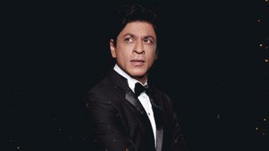 शाहरुख खान च्या 'मन्नत' बंगल्यामध्ये जर एक रूम भाड्याने हवी असेल तर काय कराल...