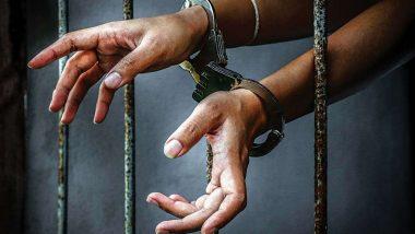 Nagpur Crime: नागपूरमध्ये आईच्या कर्करोगावर उपचार करण्यासाठी 11 वर्षीय मुलीला कौमार्य विकण्याचे दिले आमिष, 3 आरोपी अटकेत