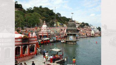Uttarakhand मध्ये चालू होणार Gotra Tourism, Government चा पर्यटकांसाठी नवा उपक्रम