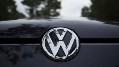 नॅशनल ग्रीन ट्रिब्युनलने Volkswagen ला ठोठावला 100 कोटींचा दंड