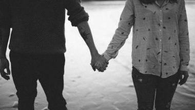 Relationship Tips: सोशल मीडियात तुमचे प्रेम खुल्या पद्धतीने व्यक्त करण्यापूर्वी लक्षात ठेवा 'या' गोष्टी