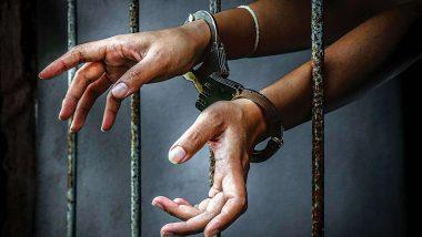 ठाणे: गृहपाठ न केल्याने शिक्षिकेने दिली 450 उठाबश्या काढण्याची शिक्षा, गुन्हा दाखल