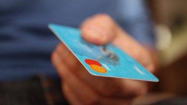31 डिसेंबर पूर्वीच क्रेडिट, डेबिट कार्ड्स Magnetic Stripe Cards ऐवजी EMV chip युक्त करा अन्यथा ATM मधून पैसे काढणं विसरा!