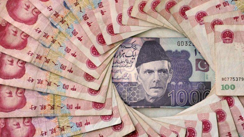 कंगाल पाकिस्तानमध्ये सायबर हल्ला; 10 मोठ्या बँकांच्या सुरक्षेला सुरुंग, करोडो रुपयांची चोरी