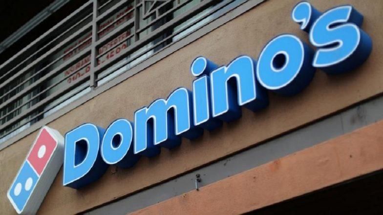 डॉमिनोज पिझ्झा आणि कोका कोला कंपनीचा करार रद्द; या नवीन सॉफ्टड्रिंकची लागली वर्णी
