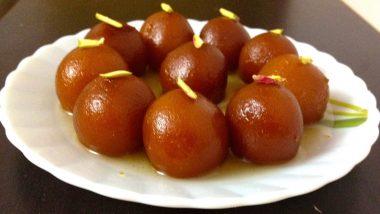 जिलेबी, गुलाबजाम, इडली यांसारखे अनेक पदार्थ भारतीय नाहीत; जाणून घ्या नक्की कुठून आले हे पदार्थ