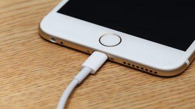 Thailand: मोबाईल चार्जिंगला लावून गेम खेळणाऱ्या एका महिलेचा विजेचा धक्का लागून मृत्यू