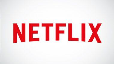 How to Make Account on Netflix: नेटफ्लिक्सवर स्वत:चे अकाउंट बनविण्यासाठी फॉलो करा 'या' स्टेप्स