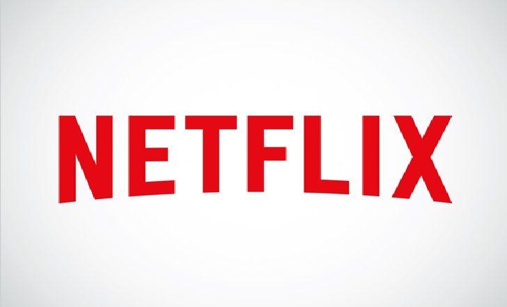सातत्याने 12 तास Netflix वर असायचा, आजारपणाने तरुणाला ग्रासले