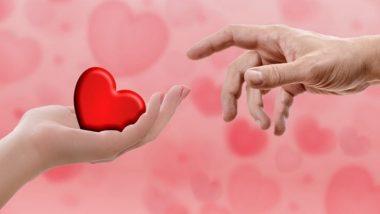 Hand Donation in Mumbai: KEM Hospital मध्ये पहिल्यांदाच हात दान; ब्रेन डेड व्यक्तीच्या अवयदानामुळे 5 जणांना फायदा