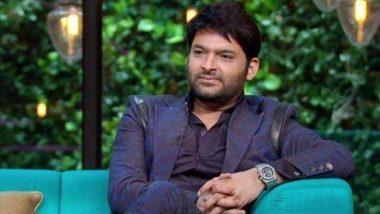 The Kapil Sharma Show Teaser : कॉमेडीच्या बादशहाचे पुनरागमन; सोनीने प्रदर्शित केला कपिलच्या नव्या शोचा टीजर