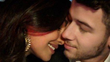 Priyanka Nick Wedding : नववधूप्रमाणे सजले आहे प्रियंकाचे घर; असा असेल लग्नाचा कार्यक्रम