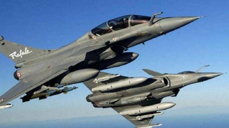 Suprem Court ने दिलेल्या निर्णयावर Dassault Aviation ची उत्साही प्रतिक्रिया, मेक इन इंडियासाठी समर्पित