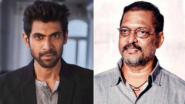 Housefull 4 मधून नाना पाटेकर आऊट, 'बेबी'नंतर अक्षय कुमार आणि राणा दग्गुबाती पुन्हा एकत्र
