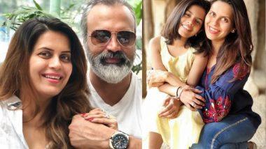 26/11 Mumbai Terror Attack :  26/11 च्या आठवणींची आजही सोनाली खरेच्या मनात धास्ती !