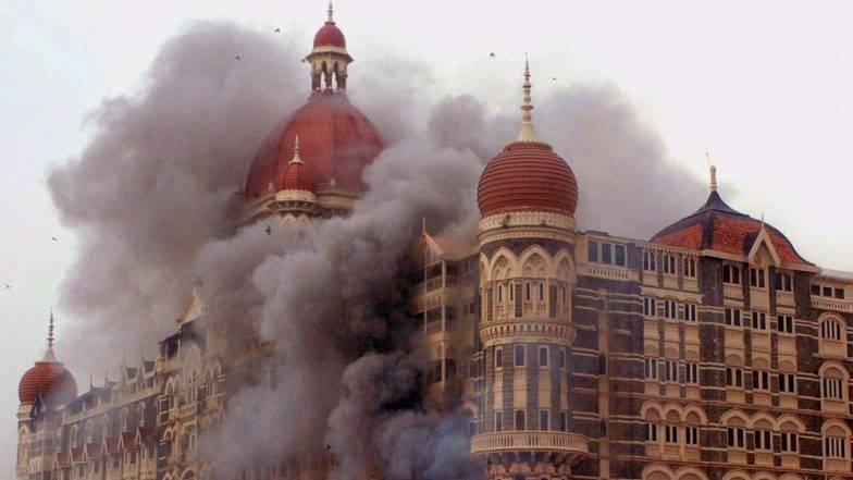 26/11 Mumbai Terror Attack : तीन दिवस चाललेल्या या हल्ल्याचा असा होता घटनाक्रम