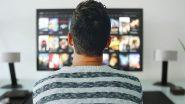 अबब! 12 कोटींना मिळणार सॅमसंगचा नवा टीव्ही; पाहूया या सर्वात महागड्या टीव्ही चे फीचर्स आहेत तरी काय?