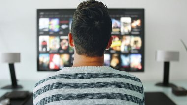 टीव्हीचा रिमोट होणार गायब, मनाने बदलता येणार चॅनल